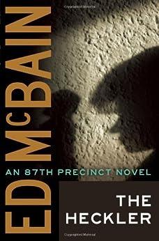 The Heckler (87th Precinct) by [McBain, Ed]