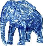 3D olifant puzzel