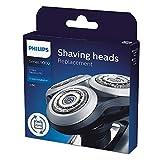 Philips SH90/70 Shaver 9000 Serie Scheerkop