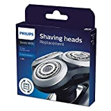 Philips Accessori Malegrooming Serie 9000Testine di Rasatura Serie 9000 Include Lame e Supporto Lame SH90/70