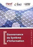 Gouvernance du système d'information : Guide d'audit...