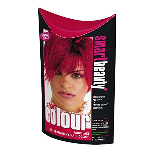 smart-farbe-semi-permanenten-ruby-rot-haarfarbe
