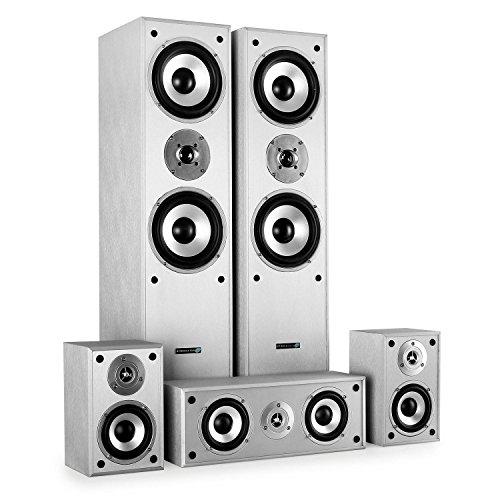 hyundai-multicav-sistema-diffusori-51-home-theatre-hi-fi-1150-watt-bassreflex-chassis-pannelli-remov
