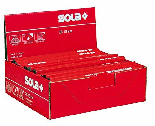 sola-zb-24-crayon-de-charpentier