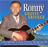 Country & Volksmusik by Ronny