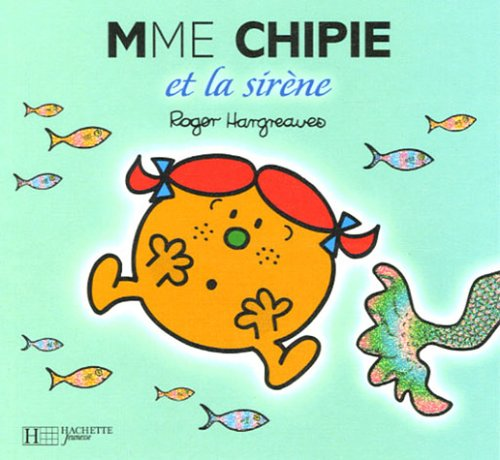 """<a href=""""/node/2726"""">Mme Chipie et la sirène</a>"""