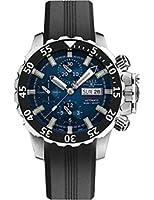 ▷ comprar relojes ball online