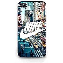coque iphone 4 nike