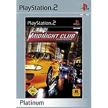 Midnight Club (Software Pyramide)