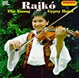 Hungarian Folk Music -