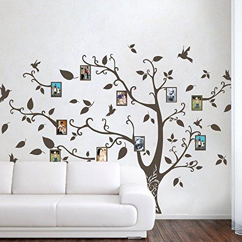 pegatina-de-pared-vinilo-adhesivo-decorativo-para-pared-de-arbol-de-familia-foto-arbol-pared-gracphi