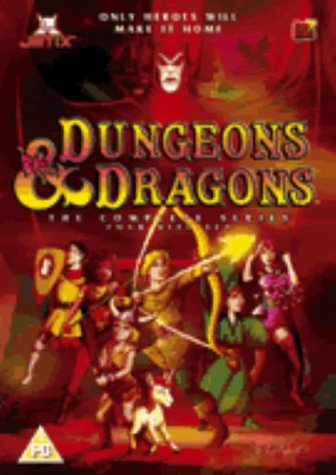 dungeons-dragons-the-complete-animated-series-dvd-1983