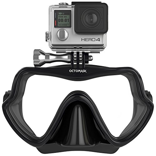 octomask-unisex-frameless-gopro-mask-for-diving-and-snorkeling-works-with-hero2-hero3-and-hero4-came