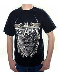 Testament - Sword T-Shirt