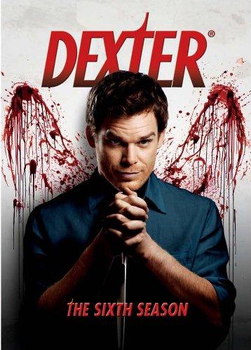 dexter-season-6-edizione-germania