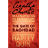 The Gate of Baghdad: An Agatha Christie Short Story