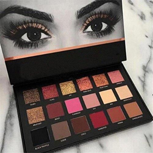 hengsong-18-farben-beauty-rose-gold-augenschminke-matt-makeup-augen-schminke-paletten-kosmetik