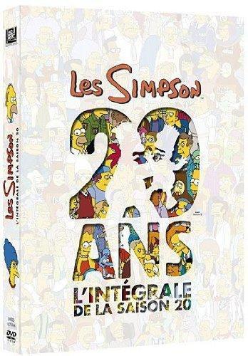 simpson-saison-20-coffret-4-dvd