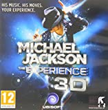 Cheapest Michael Jackson The Experience 3D on Nintendo DS