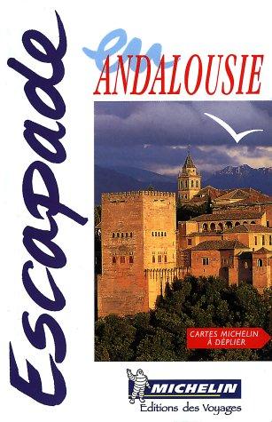 Andalousie, N°6557