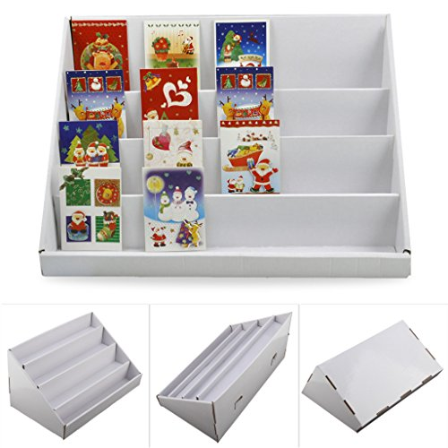 allright-4-tier-greeting-card-stand-display-collapsible-card-stand
