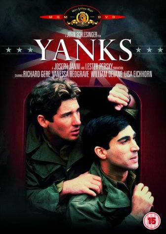 mgm-home-entertainment-yanks-dvd