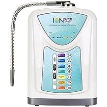 Ionizzatore d'acqua sopra-lavello IT-580 con 5 elettrodi