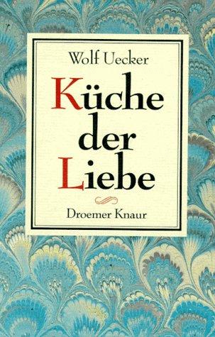 Küche der Liebe