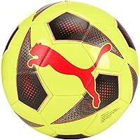 Puma Big Cat 2 Ball Fußball