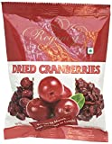 #3: Regency Dried Cranberry Slices, 200g