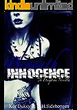 Beneath Innocence: A deception series novella