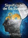 Image de Significado de los sueños - Diccionario