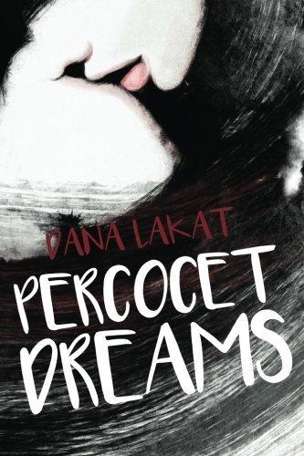 percocet-dreams-by-dana-lakat-2015-11-30