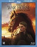 War Horse - Cheval de Guerre [Blu-ray] [Import anglais]