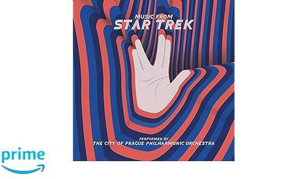 Star Trek datant en ligne