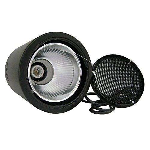 reptilien-sicherheits-reflektor-lampe-dome-oe-200-mm-hohe-200-mm-grossraum-terrarium-beleuchtung