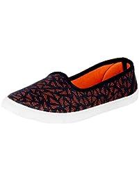 Bersache Women Casual Sneaker Shoes