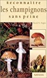 Image de Reconnaître les champignons sans peine
