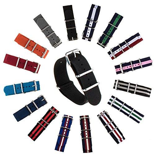 trumirr-18mm-en-nylon-balistique-bracelets-montres-bracelet-en-acier-inoxydable-avec-lotan-buckle