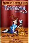 https://libros.plus/sterling-y-el-caso-del-nino-fantasma-libro-infantil-juvenil-novela-suspense-humor-a-partir-de-8-anos-volume-1/
