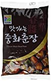 Daesang Chung Jung One Chinese Black Bean Paste 250g