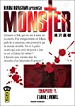 Monster Edition simple Tome 11