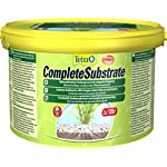 Tetra Plant Complete Substrate, 2.8 Kg 5