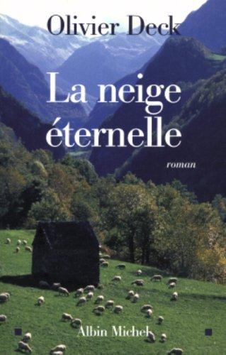 """<a href=""""/node/17047"""">La Neige éternelle</a>"""