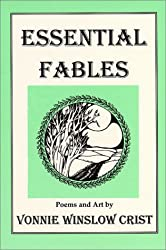 Essential Fables