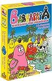 Barbapapa : A la découverte des animaux / Amis de tous les pays - Coffret 2 DVD