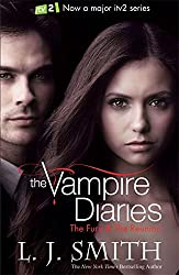 The Fury & The Reunion (The Vampire Diaries)