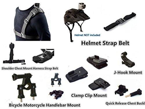 gz1-camshot-sport-camera-accessories-shoulder-chest-strap-harness-belt-helmet-strap-bike-handlebar-3