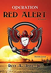 Operation Red Alert