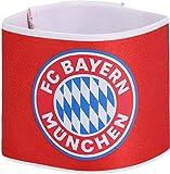 FC Bayern München Kapitänsbinde Kids